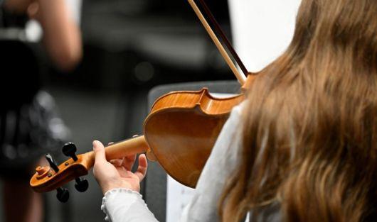 Feldenkrais für Musiker-/innen und Lehrpersonen
