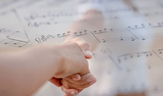 Pensionierung: Abschied von drei verdienten Lehrpersonen